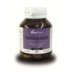 Sanopharm Magnesium 100 mg