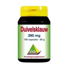 SNP Teufelskralle 390 mg