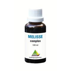 Melissa-Komplex