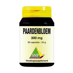 Löwenzahn 300 mg