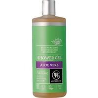 Urtekram Urtekram Duschgel Aloe Vera (500 ml)