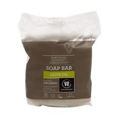 Urtekram Seife 3er-Packung Olive Bio