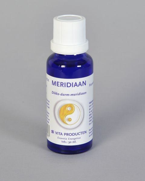 Vita Vita Meridian Colon Meridian (30 ml)