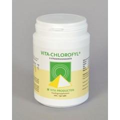 Vita Chlorophyll