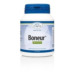 Vitakruid Boneur