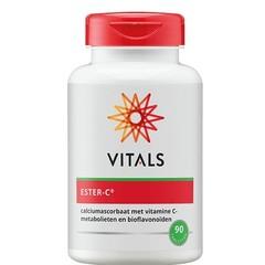 Vitals Ester C 1000 mg