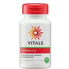 Vitals Safran 28 mg
