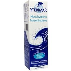 Sterimar Sterimar 100 ml