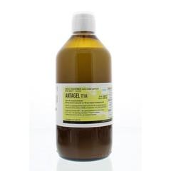 Teva Antagel Suspension 500 ml