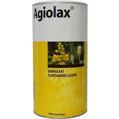 Agiolax Agiolax 1 kg