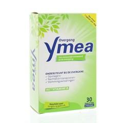 Ymea Ymea 30 Tabletten