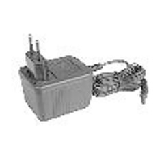 Medisana Adapter MTP / MTP PLUS / MTM / MTX 1 Stück