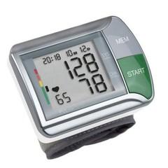 Medisana Blutdruckmessgerät HGN Handgelenk 1 Stück