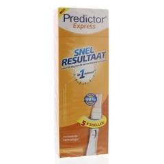 Predictor Express Stick 1 Stück