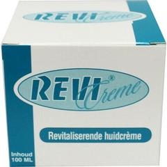 Revicreme Hautreparaturcreme 100 ml