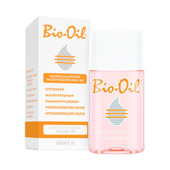Bio Oil Bioöl Bioöl 60 ml