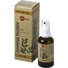 Aromed Eczea empfindliches Hautöl 50 ml