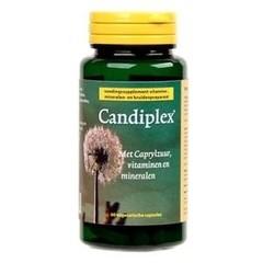 Venamed Candiplex 60 vcaps