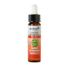Ladrome Impatiens / Riesenbalsam 22 10 ml