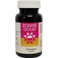Zonnegoud Sonnengold Echinacea simplex 200 Tabletten