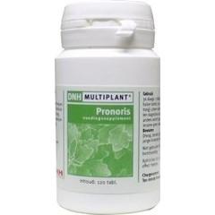 DNH Pronoris Multiplant 140 Tabletten