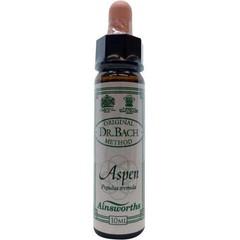 Ainsworths Aspen Bach 10 ml