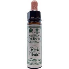 Ainsworths Steinwasser Bach 10 ml