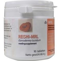 MRL Reishi 90 Tabletten