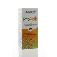 Ladrome Propolis-Extrakt bio 50 ml