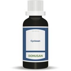 Bonusan Cyclosan 30 ml