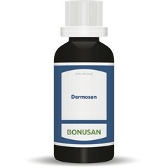 Bonusan Dermosan 30 ml