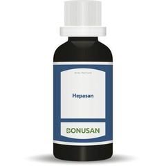 Bonusan Hepasan 30 ml