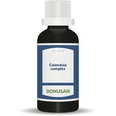 Bonusan Calendula Komplex 30 ml