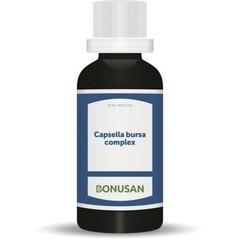 Bonusan Capsella Bursa Komplex 30 ml
