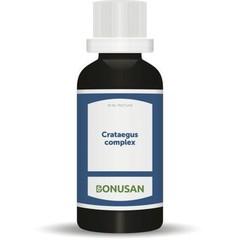 Bonusan Crataegus Komplex 30 ml
