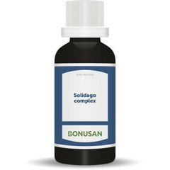 Bonusan Solidago Komplex 30 ml