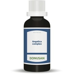 Bonusan Angelica Komplex 30 ml
