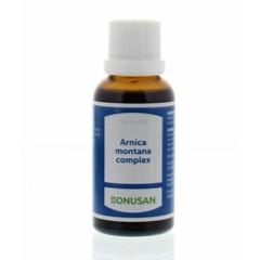 Bonusan Arnica Montana Komplex 30 ml