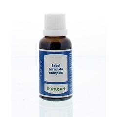 Bonusan Sabal Serrulata Komplex 30 ml