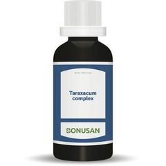 Bonusan Taraxacum Komplex 30 ml