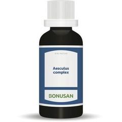 Bonusan Aesculus Komplex 30 ml