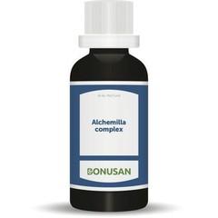 Bonusan Alchemilla Komplex 30 ml