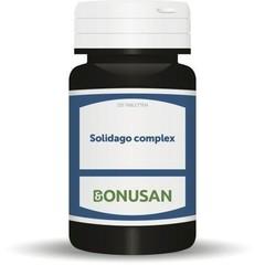Bonusan Solidago Komplex 135 Tabletten