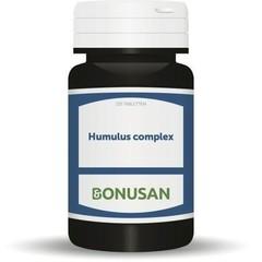 Bonusan Humulus Komplex 135 Tabletten