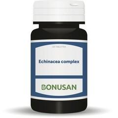 Bonusan Echinacea Komplex 135 Tabletten