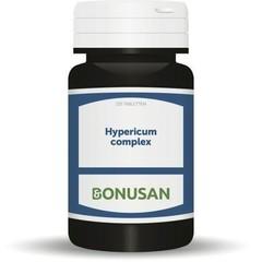 Bonusan Hypericum Komplex 135 Tabletten