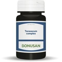 Bonusan Taraxacum Komplex 135 Tabletten