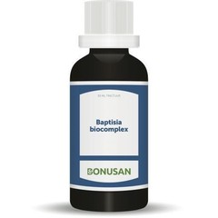 Bonusan Baptisia Biokomplex 30 ml