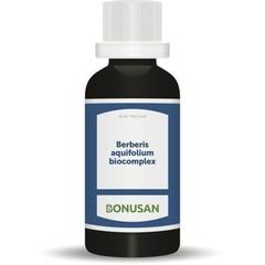 Bonusan Berberis Aquifolium Biokomplex 30 ml