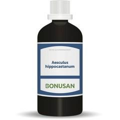 Bonusan Aesculus hippocastanum 100 ml